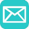 Mail, San Miguel Artículos Publicitarios