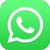 Whatsapp, San Miguel Artículos Publicitarios