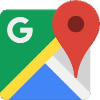 Google Maps, San Miguel Artículos Publicitarios