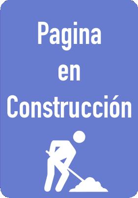 Llavero En Construccion Titulo, San Miguel Artículos Publicitarios