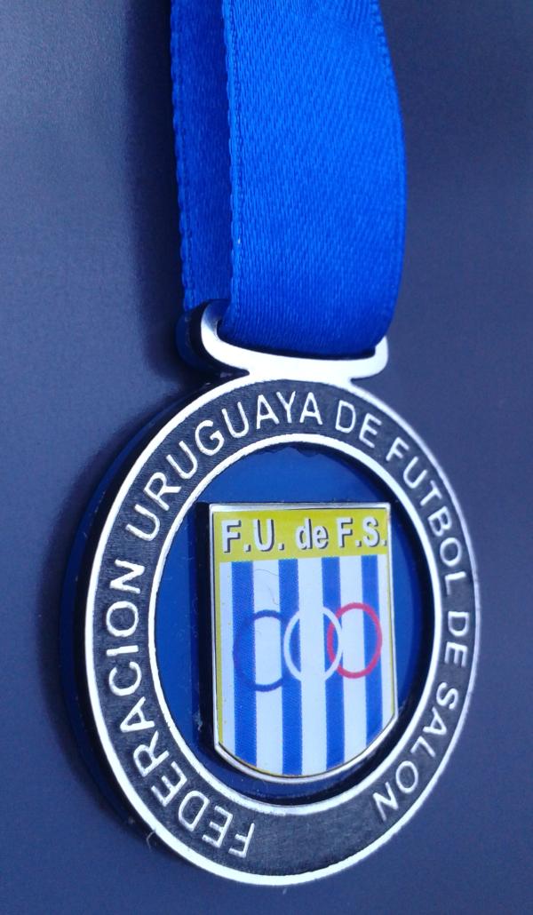 Premiaciones Medallas Foto 3, San Miguel Artículos Publicitarios
