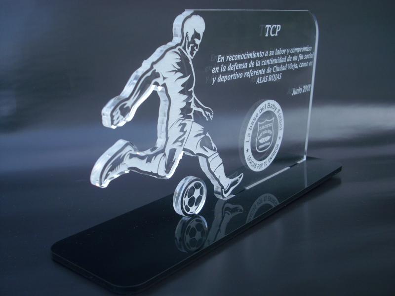 Premiaciones Trofeos Foto 1, San Miguel Artículos Publicitarios