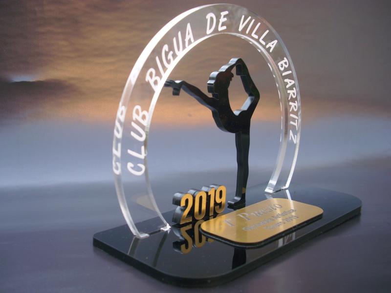Premiaciones Trofeos Foto 2, San Miguel Artículos Publicitarios