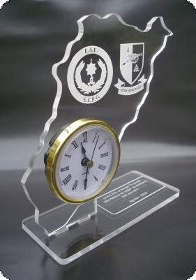 Relojes Titulo, San Miguel Artículos Publicitarios